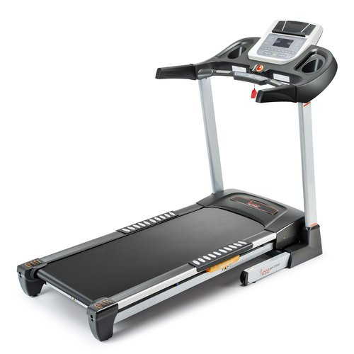 Sunny Health and Fitness SF-T7513 Treadmill