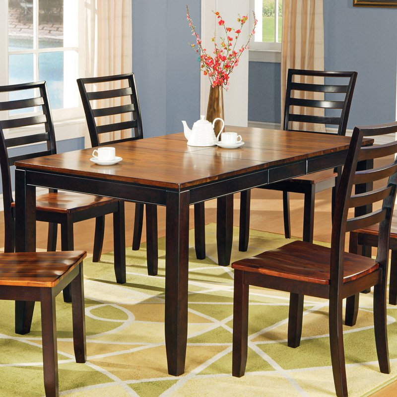 Steve Silver Abaco Dining Table