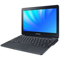Samsung XE500C13-K05US 11.6-inch Chromebook 3 w/Intel Celeron Deals