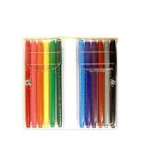 S360 Color Pen Sets set of 12 (pack of 2)