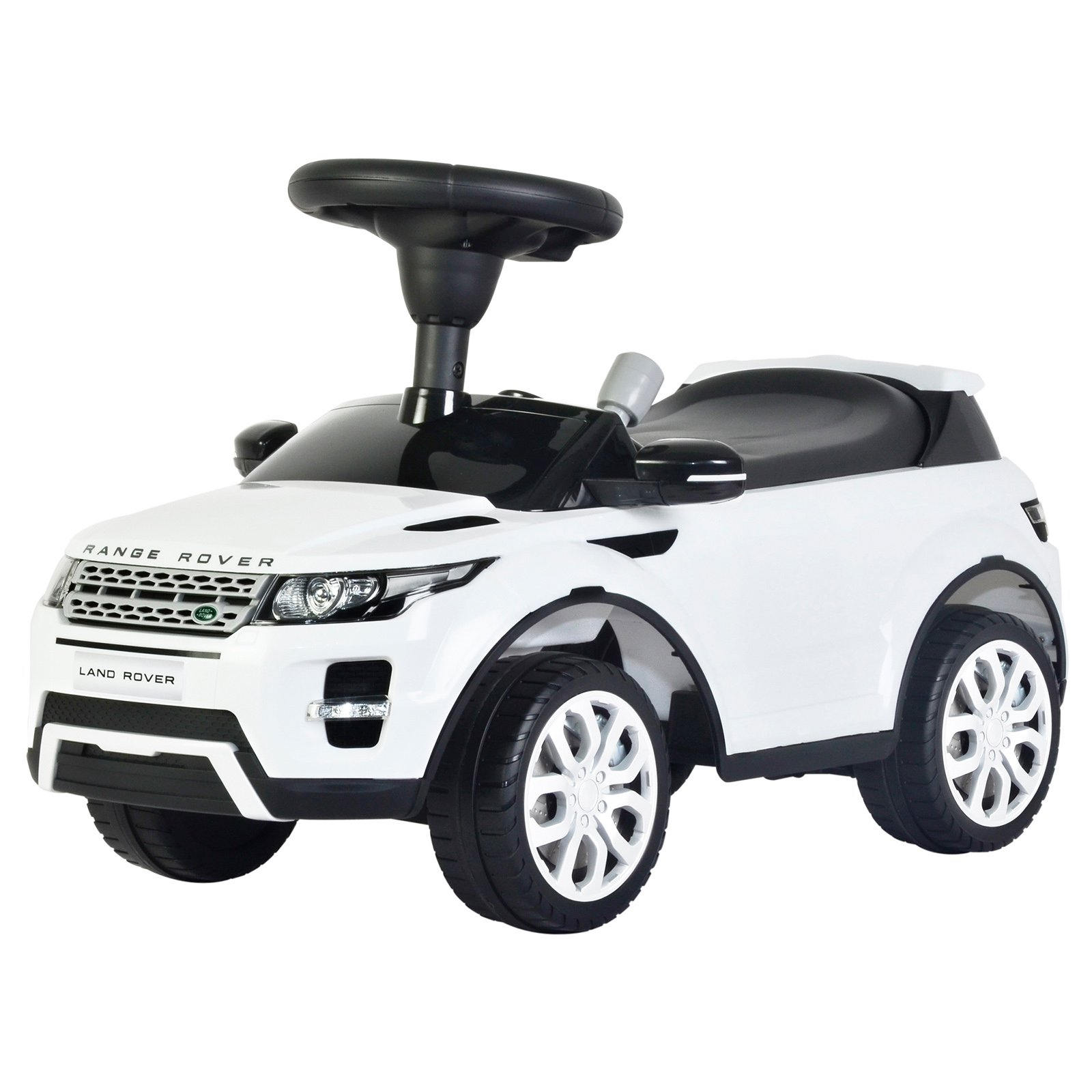Best Ride on Cars Range Rover Push Car