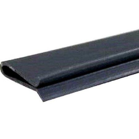 Liner Coping Strips - Swimline ACCCOP10PK 1