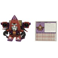 Transformers Thrust Loyal Subjects Series 2 Vinyl Figure