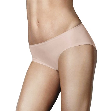 - Womens Comfort Devotion Hipster Panty