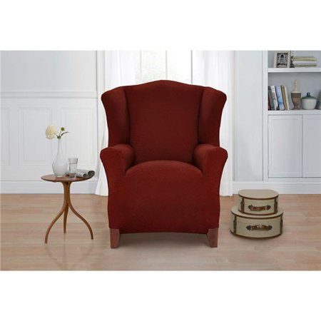 for org slipcovers covers category slipcover chair blacktolive fit loose wing uk wingback sure