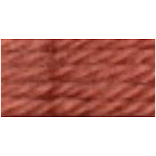 DMC Tapestry and Embroidery Wool, 8-4/5 yds, 10pk
