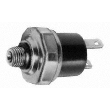 Low Pressure Cut Out (Four Seasons 36665 System Mounted Low Cut-Out Pressure Switch )
