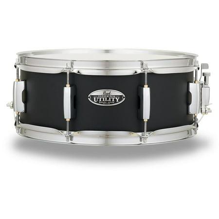 Pearl Acoustic Drum (Pearl MUS1455M227 Modern Utility 14