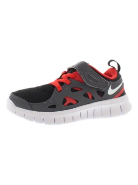 c73b6ecbfd Product Image Nike Free 2.0 Preschool Kid's Shoes Size 11