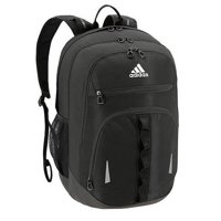 0e66b40f1a Product Image Adidas Prime IV Backpack 3 Compartment School College Laptop  Color Options 5145