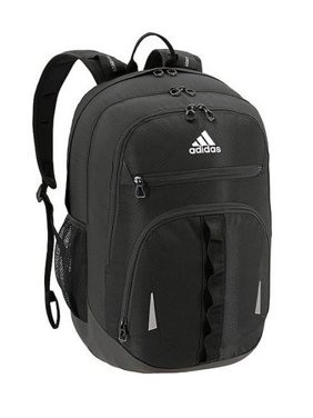 87ff93f8d6d9 Product Image Adidas Prime IV Backpack 3 Compartment School College Laptop  Color Options 5145
