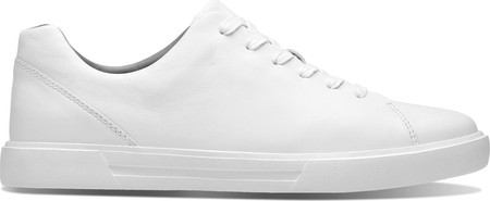 Clarks Men's Un Costa Lace Sneaker