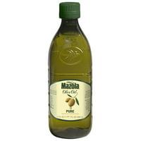 Mazola Pure Olive Oil 17oz
