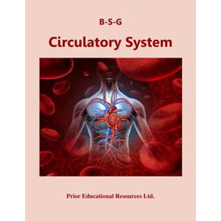 Circulatory System - eBook