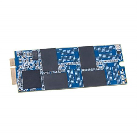 Other World Computing OWCSSDAP12R02S 2TB Aurs Pro 6G Solid-State Drive for Early 2013 MacBook