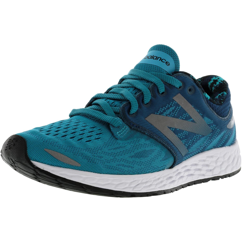 New Balance Women's Wzant Hs2 Ankle-High Mesh Running Shoe 8M by New Balance