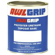 Awlgrip G7305Q  G7305Q; Claret Red (Lf) Topcoat-Quart