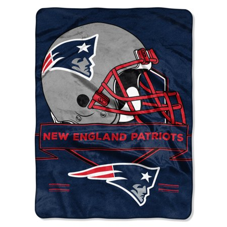 New England Patriots The Northwest Company 60