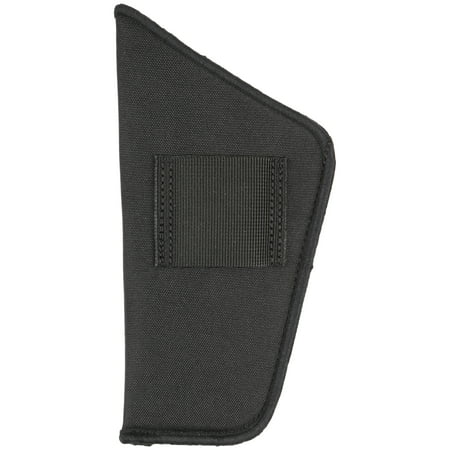 Holster Large Frame (GunMate Large Frame Pistol Inside-The-Pant Ambidextrous Holster )