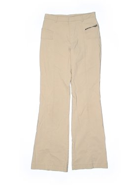 Pre-Owned Limited Too Girl's Size 12 Slim Casual Pants