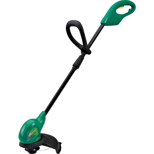 Poulan Weed Eater 966047801 3.6 Amp Electric Trimmer