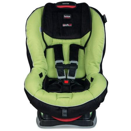 Britax Marathon G41 Convertible Car Seat