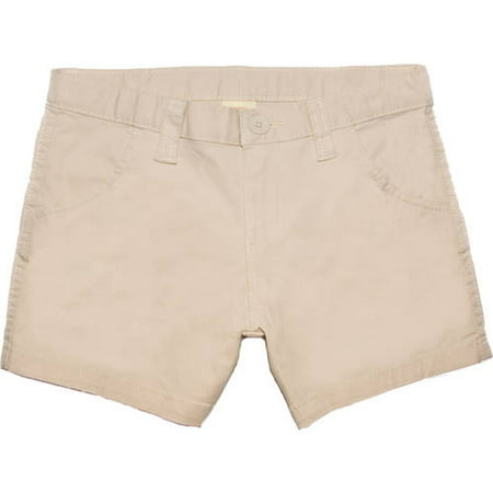 faded glory shorts