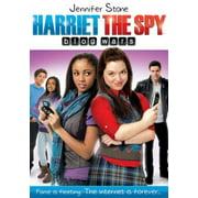 Harriet the Spy: Blog Wars (DVD)