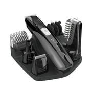 9ca8443c8 Remington Head-To-Toe Grooming Set, Men's Personal Electric Razor, Electric  Shaver