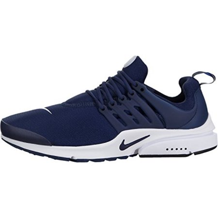 ceb77245c6d Nike - Men - Nike Air Presto Essential - 848187-402 - Size 11 ...