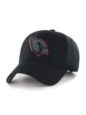 9ebf4ab06 Girls Hats & Caps - Walmart.com