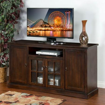 Sunny Designs Santa Fe TV
