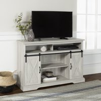 Farmhouse Tv Stands Walmart Com