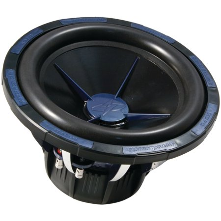 Power Acoustik Woofer - Power Acoustik MOFO-152X 15