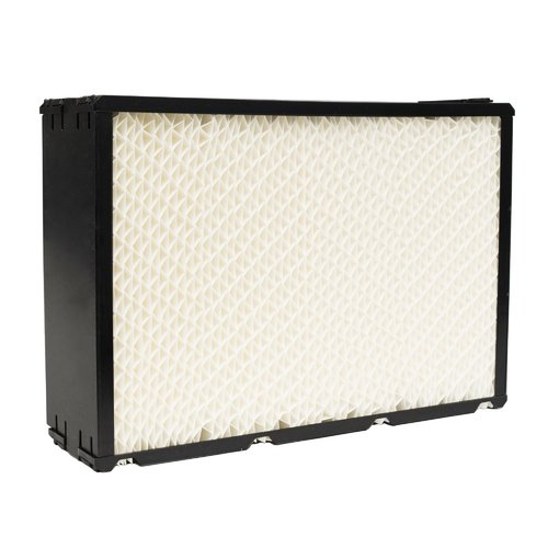 AIRCARE Replacement Superwick Humidifier Air Filter