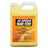 Klean strip aircraft paint remover walmart