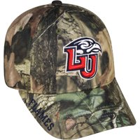 newest 4058b 682e0 Product Image NCAA Men s Liberty Flames Mossy Cap