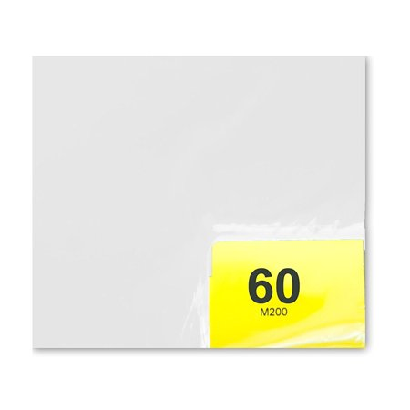 (Purus 24in. x 36in. White, 60 Layer Cleanroom Mat)