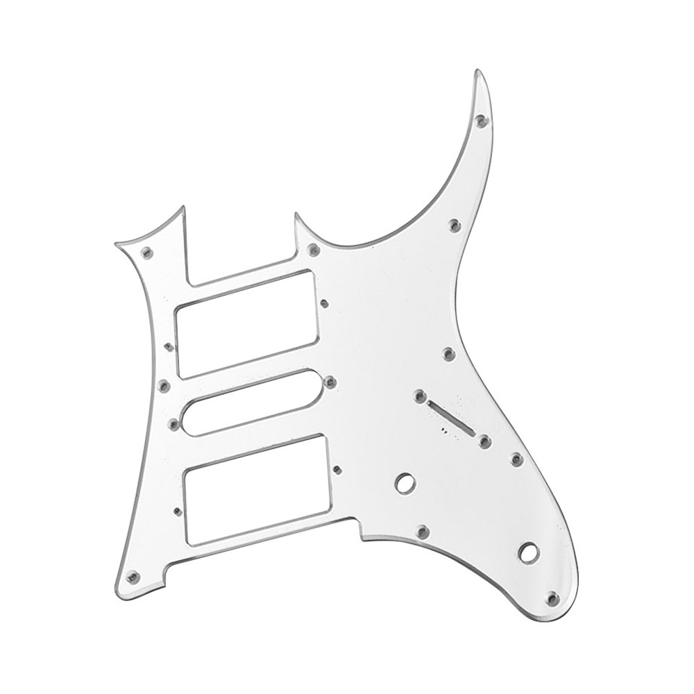 Pickguard Ibanez Rg Top Deals Lowest Price