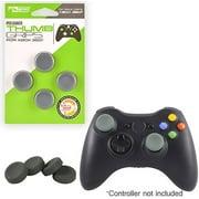 KMD ProGamer Analog Thumb Grips for Xbox 360