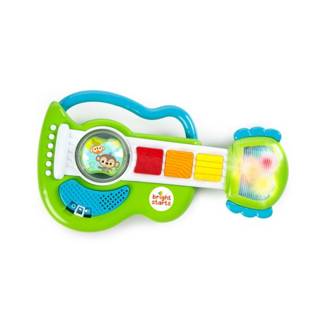 VTech Zoo Jamz Stompin' Fun Drums – BrickSeek