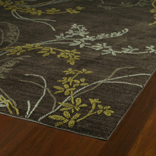 Kaleen Inspire 64 Vision Area Rug