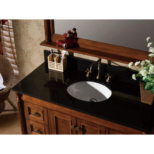 Legion Furniture 49'' Vanity Top
