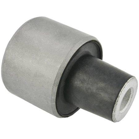 Febest BUSHING, REAR LOWER CONTROL ARM # VWAB-038 OEM 8E0511523C Rear Lower Arm Pin