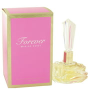 Mariah Carey Forever Mariah Carey Eau De Parfum Spray for Women 1.7 oz