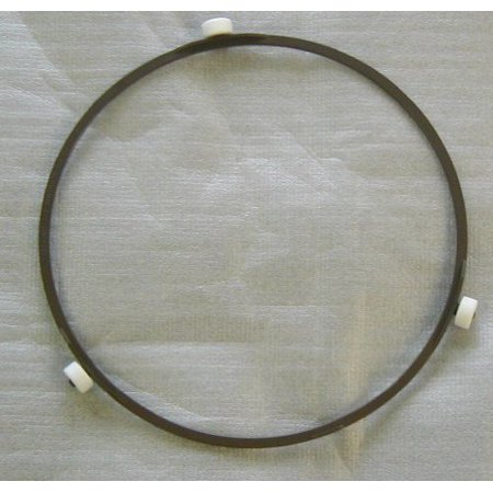 General Electric MICROWAVE TURNTABLE WB06X10139