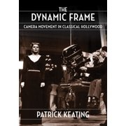The Dynamic Frame - eBook