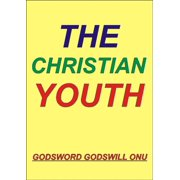 The Christian Youth - eBook