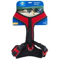 EasySport Harness Small, Red