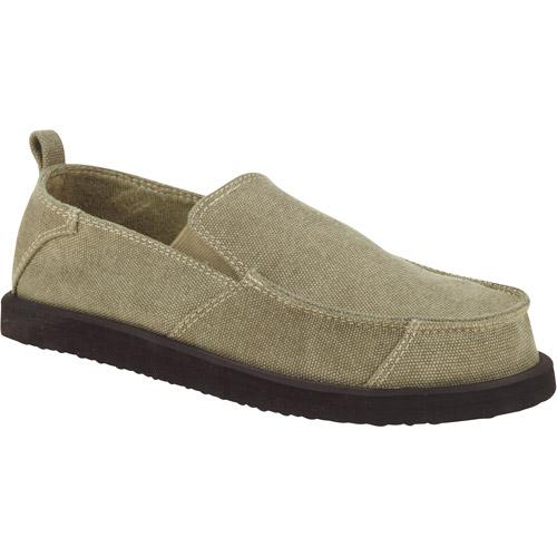 OP Men's Canvas After Beach Shoes